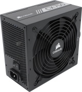 Corsair CX Series CX750
